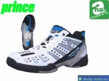 Giày Tennis Prince Xanh Trắng TP30