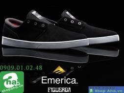 Giày Thời Trang Nam USA Original Emerica GTNN026