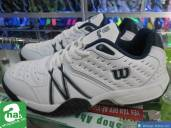 Giay-Tennis-Wilson-GTN22