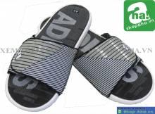 Dép Adidas Thời Trang Quai Ngang Nam DD114