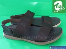 Sandal Dr Martens Nâu SDD02