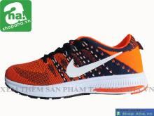 Giày Thể Thao Thời Trang Nike Cam DLM02