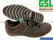 Giay-Thoi-Trang-Size-Lon-Geox-SL14