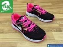 Giày Thể ThaoThời Trang Nữ Nike Hồng Bi DAZ11