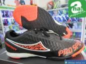 Giay-Da-Banh-Futsal-Den-Cam-TC021