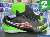 Giay-Da-Banh-Futsal-Xanh-Den-TC019