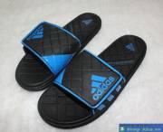 Dép Quai Ngang Adidas QN008