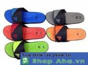 Dép Quai Ngang Adidas DQN002