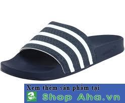 Dép Quai Ngang Adidas DQN004