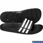 Dép Quai Ngang Adidas DQN005