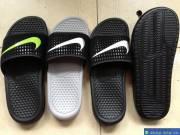 Dép Quai Ngang Adidas DQN008