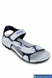 Sandal Nam Kaido Xám KDS001