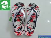 Dép Kẹp Adidas Nữ KDN01
