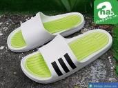 Dep-Duc-Adidas-Trang-Xanh-MD12