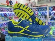 Giày Size Lớn 361 Xanh Dương GNK304