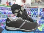 Giày Size Lớn 361 Đen GNK402