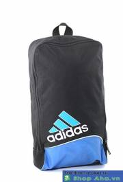 Túi Thể Thao Adidas Đen DACV06