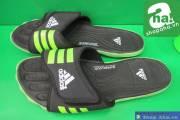 Dép Thể Thao Size Lớn Adidas Đen MTP59