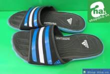Dép Thể Thao Adidas Đen MTP63
