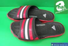 Dép Thể Thao Adidas Đen MTP64