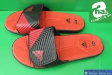 Dép Thể Thao Adidas Đen MTP65 MTP65