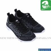 Giày Bitis Hunter Nam Đen BHM003