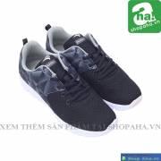 Giày Bitis Hunter Nam Đen BHM004