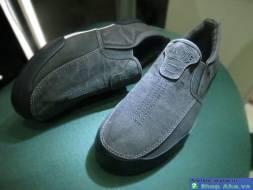 Giày Xỏ Thời Trang Nam HG14