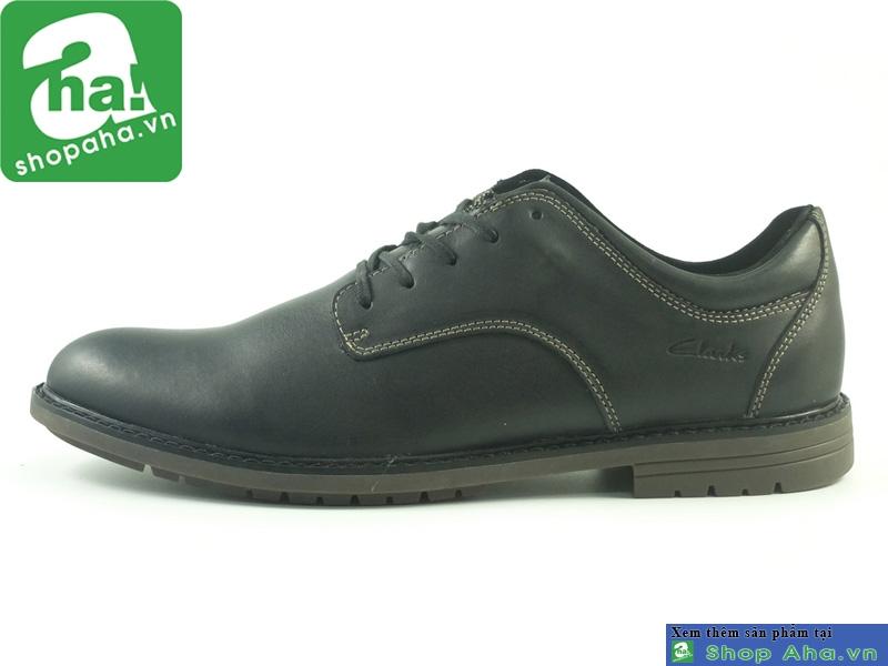 Giày Công Sở Timberland Da big size MSP24