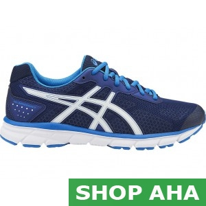 Giày Thể Thao Size Lớn Asics Gel
