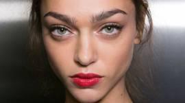 Học tập sao cách make up chào đón hè 2016
