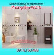 Phoi-canh-gach-op-lat-phong-tam