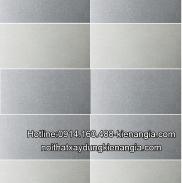 Gach-op-tuong-Phong-tam-300x600-Bo
