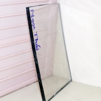 Tấm nhựa lấy sáng Polycarbonate 4.8mm