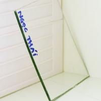 Tấm nhựa lấy sáng Polycarbonate 3.0mm