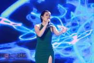 Thảo Trang: BTC Vietnam Idol sử dụng ca khúc độc quyền