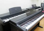 Thanh lý kho đàn Piano điện, Guitar nhật bản giá rẻ