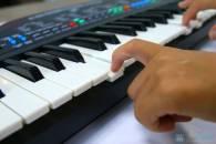 Organ và những nguyên tắc cơ bản khi chơi đàn Organ