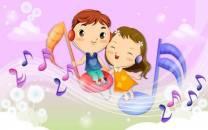 Tìm lớp học Piano vào dịp hè cho bé tại Hà Nội