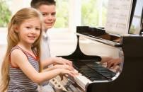 Cách chơi đàn piano cổ điển ra sao?