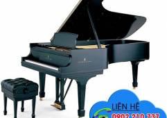 Mẹo hay để chọn đàn Piano cơ đơn giản