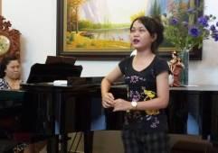 Suy tư về nên âm nhạc Việt Nam hiện tại