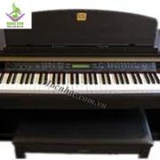 Piano-Yamaha-CLP-550