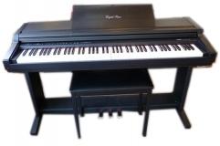 Đàn Piano Kawai PW-300