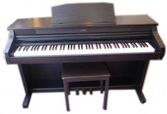 Piano Kawai PW 970