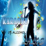 Khóa học Karaoke cơ bản