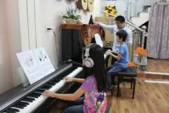 Day-dan-Piano-Organ-tai-nha
