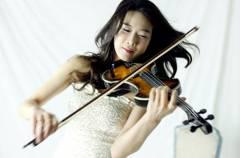 Khóa học đàn Violin cơ bản