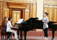 Kỹ thuật lấy hơi trong thanh nhạc, ca hát