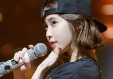 Giao lưu giữa Music Star Việt Nam và nhóm nhạc Hàn Quốc
